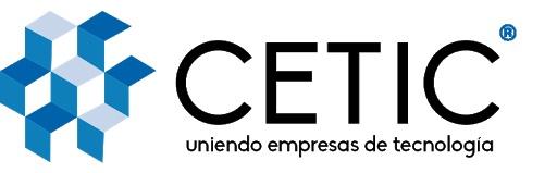 CETIC